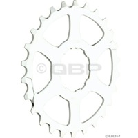 Miche 8/9 spd Mid/Final Position Cogs