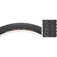 "Kenda Small Block 8 29"" Tire"