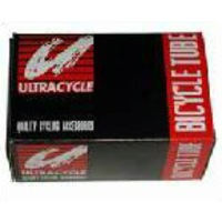 Ultracycle Presta Tubes - 29""