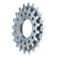 Surly Dingle Dual Fixed Gear Cogs