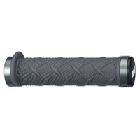 ODI X-Treme Lock-On Grips