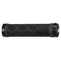 ODI Cross Trainer Lock-On Grips