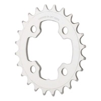 Race Face RaceRing Chainrings