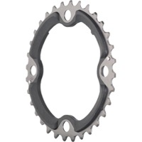 Shimano XTR M970 Chainrings