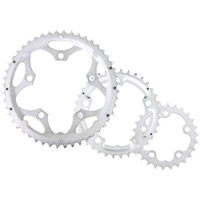 Sugino Supershift Pro Chainring
