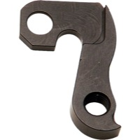 Wheels Derailleur Hanger #83 - Fits Cannondale