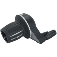Sram MRX Comp Twist Shifters