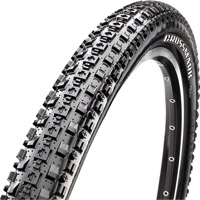 "Maxxis CrossMark 29"" Tire"
