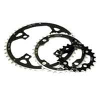 Vuelta Flat Mountain Chainring