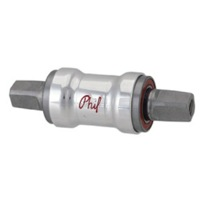 Phil Wood Bottom Bracket Sets