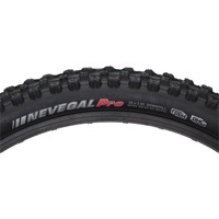 "Kenda Nevegal Stick-E CAP DH 26"" Tire"