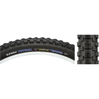 "Kenda Nevegal 26"" Tires"