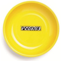 Pedro's Magnetic Parts Bowl