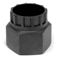 Park Tool FR-5C Lock Ring Remover