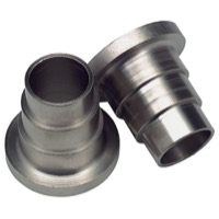Park Tool HHP-2 Stepped Bushings