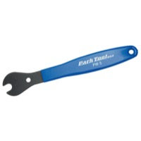 Park Tool PW-5 Pedal Wrench