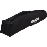 Park Tool Repair Stand Travel Bags