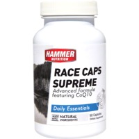 Hammer Race Caps Supreme