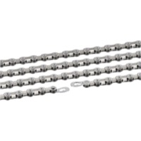 Wippermann Connex 908 Chain