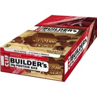 Clif Bar Builder's Bars