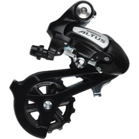 Shimano RD-M310 Altus Rear Derailleur - 7/8 Speed