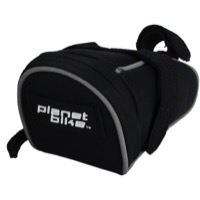 Planet Bike Little Buddy Seat Pack
