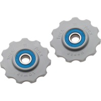 Tacx Ceramic Derailleur Pulley Sets