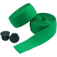 Deda Elementi Logo Tape  - Bright Green