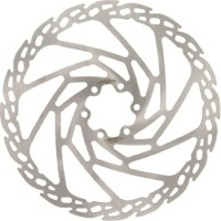 Hope 1 Piece Fixed Saw Disc Brake Rotors