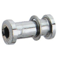 Kalloy STP-B Seatpost Binder Bolt