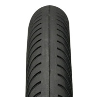 "Ritchey Tom Slick 26"" Tire"