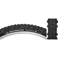 "Michelin Country Mud 26"" Tire"
