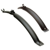 "SKS Hightrek 26"" Fender Set"