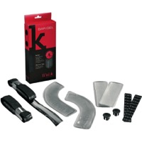 Fizik Bar Gel Perforated Micro Handlebar Tape