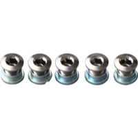 Sugino Chainring Bolt Sets
