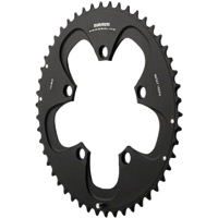 Sram Red PowerGlide Chainrings - 10 Speed