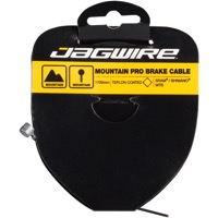 Jagwire Teflon Coated Brake Cables