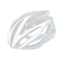 Giro Helmet Parts