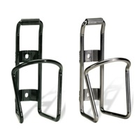 Blackburn Mountain Bottle Cage 2021