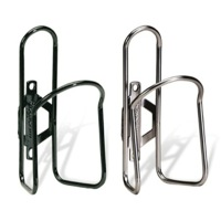 Blackburn Comp Bottle Cage 2020