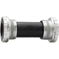 Shimano SM-BB70 XT HT2 Bottom Bracket - For Saint, XT, Hone, LX