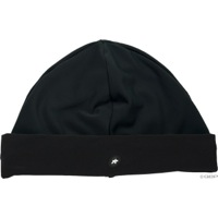 Assos Stinger Winter Cap - Black