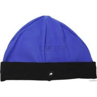 Assos Stinger Winter Cap - Blue