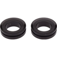 "Cane Creek Headset Press Adapters - 1 1/8"" or 1.5"""