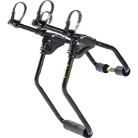 Saris 1051 Sentinel 2 Bike Rack