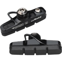 TRP Inplace Road Cartridge Brake Pads