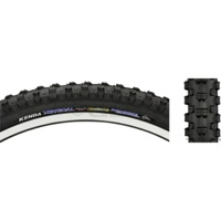 "Kenda Nevegal Pro DTC 27.5"" Tire"