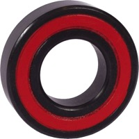 Enduro Zero ceramic bearing