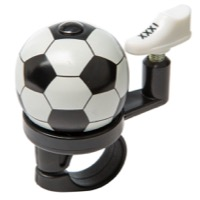 Dimension Soccer Ball with Shoe