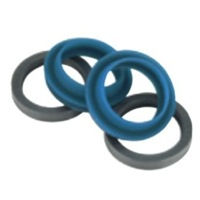 Enduro Wiper Seals (MRP/White Brothers) - Fits MRP/White Brothers Forks